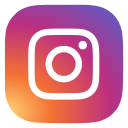 Instagram Zeniora Education